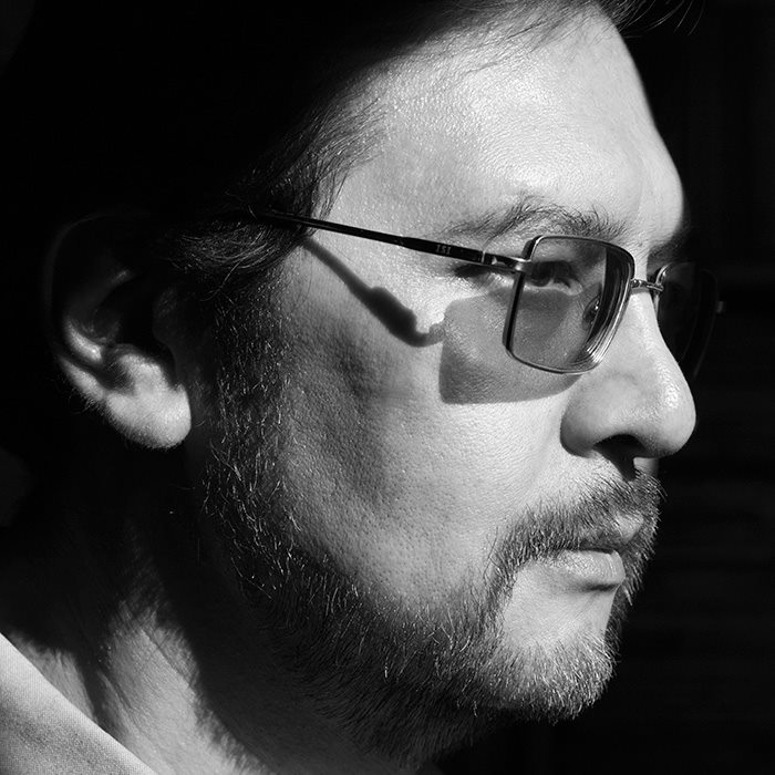 Андрей Ширяев 18.10.2013